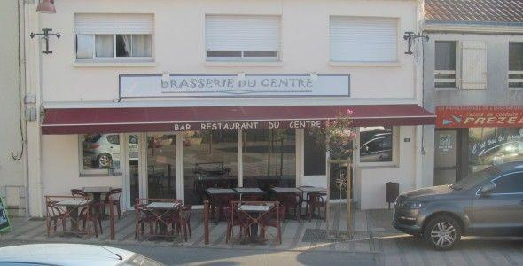 Brasserie 2