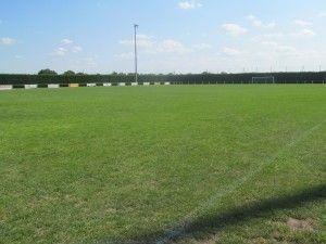 terrain de foot 2