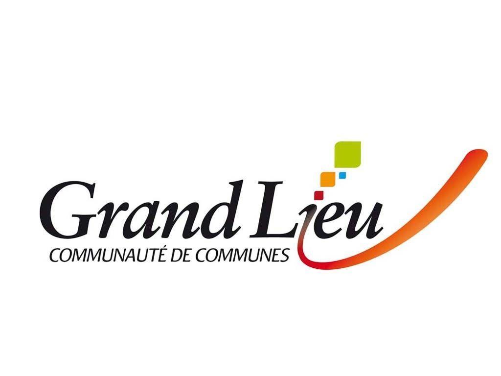 """Résultat de recherche dimages pour """"cc grand lieu"""""""