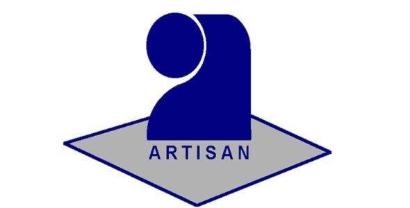 logo artisan 3