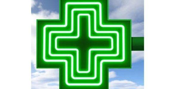 logo pharmacien 2