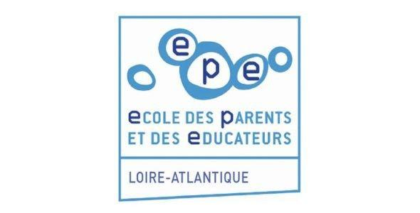 ecole des parents 4