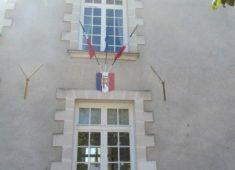 Drapeau en berne 2 Nice 2016