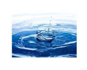Limitation des prélèvements d'eau