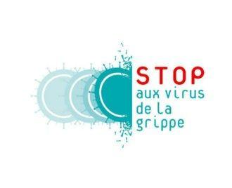 Vaccination anti-grippale