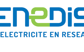 COUPURE D'ÉLECTRICITÉ LE 23 JANVIER 2018
