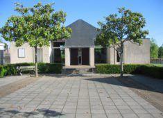 centre medico social