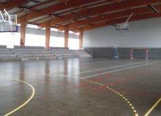 salle de sports dec 2017 (31)