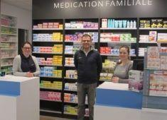 PHARMACIE 13 AVRIL 2018 (3)