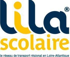 LILA SCOLAIRE