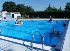 piscine aqua 9 (2)