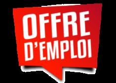 Offre-d-emploi–821×821