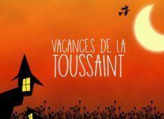 vacances-toussaint-620×350