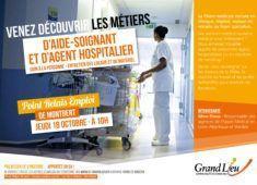 Découvrir Métiers ASH et Aide soignant_Appel Médical (002)