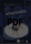 Affiche_expo_Au-fil-des-araignees