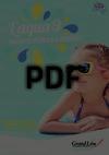 plaquette aqua 2018 web