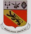 Logo Montbert